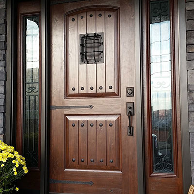 Toms River Door Amp Window Windows Doors Garage Doors