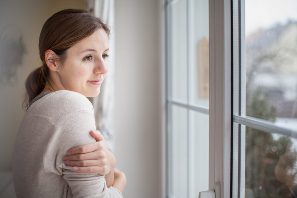 Signs it Might be Time to Consider Replacement Windows
