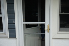Back-Entry-Door