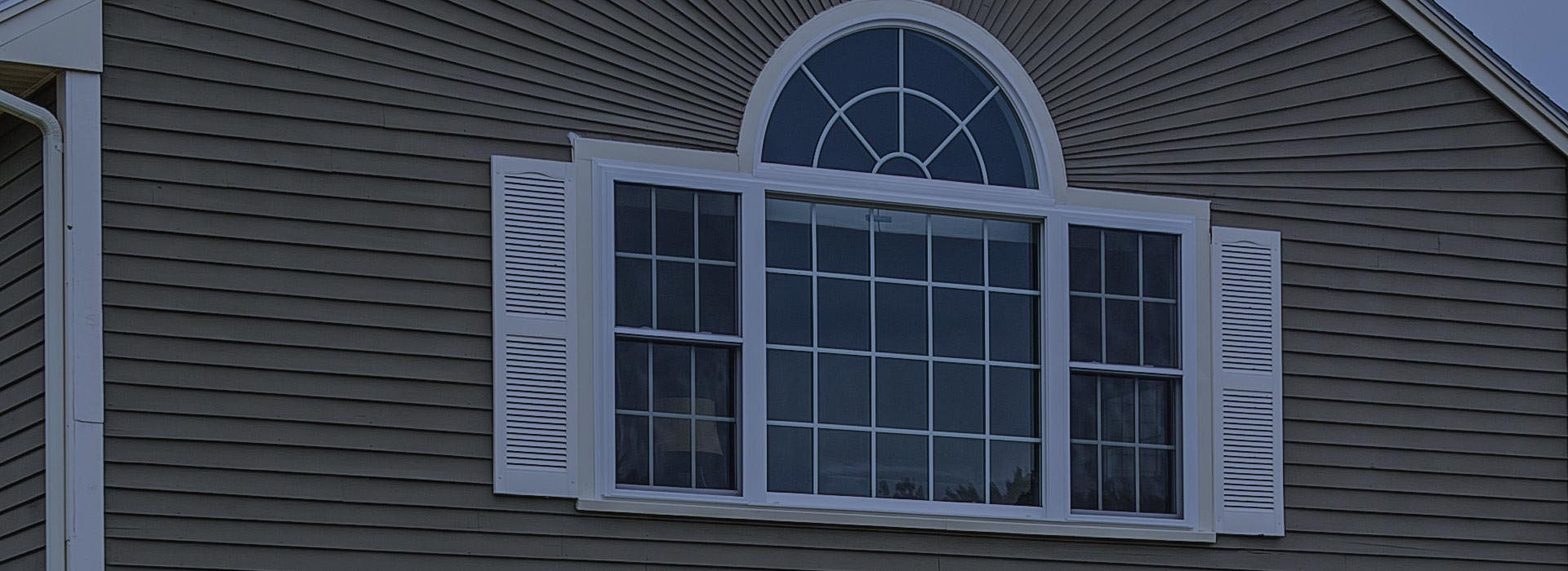 Quality Door & Window Services