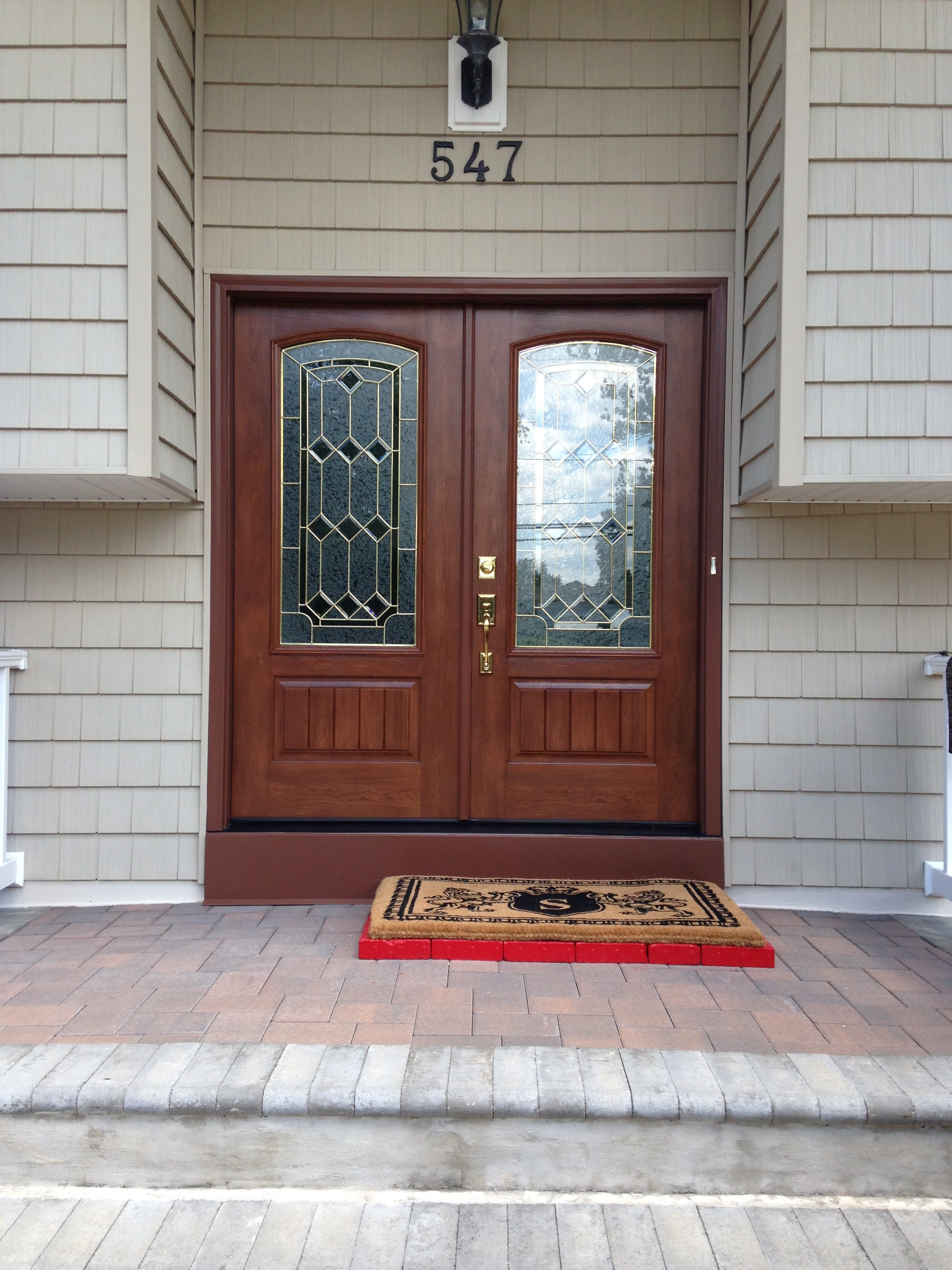 interior lowes front door glass inserts window exterior entry doors prices replacement