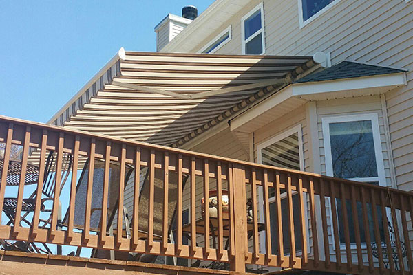 Awning Installation Toms River Door Amp Window