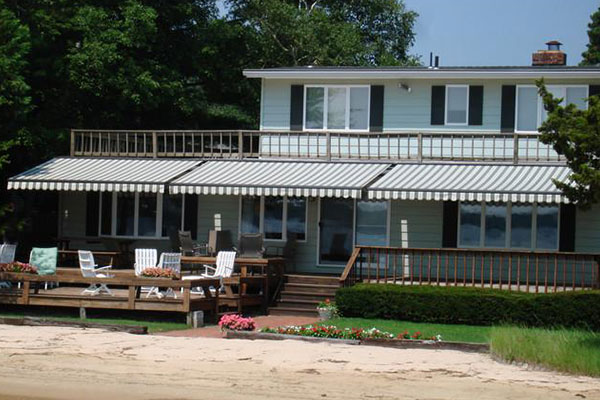 awning contractors