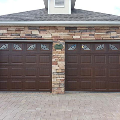 garage door installation nj