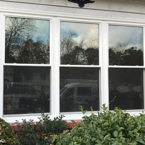 Window Installation - Toms River Door & Window
