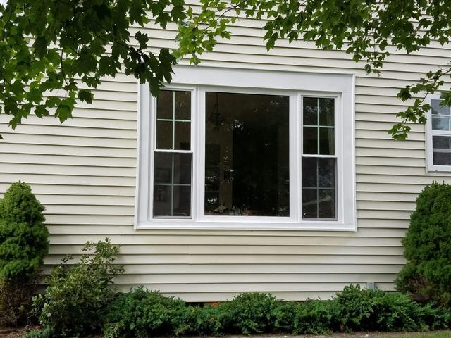 window replacement nj