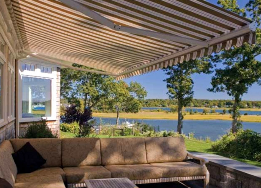 awning companies in south jersey
