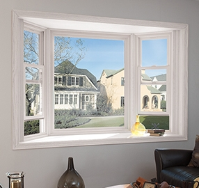 Bay And Bow Windows Brielle Nj Toms River Door Amp Window