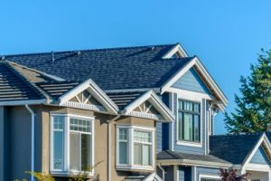 Roofing Contractors Jersey Shore NJ